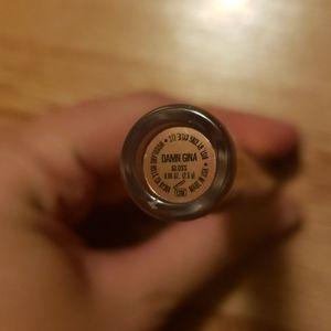 Kylie Cosmetics Makeup - Kylie Cosmetics Gloss!! Brand new!